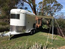 Extended double float - fully refurbished Travellers Rest Meander Valley Preview