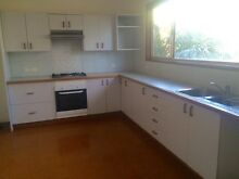 Second hand Kitchen going cheap New Brighton Byron Area Preview