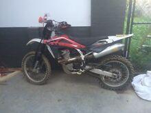 Te510 08 $4000 Ono St Andrews Nillumbik Area Preview