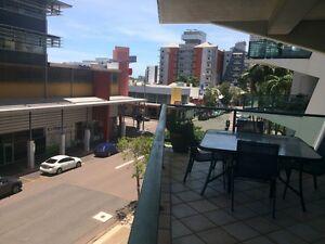 Looking for share mate(Darwin CBD) Darwin CBD Darwin City Preview