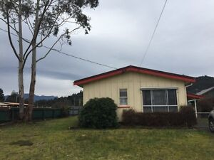 House - Queenstown Ulverstone Central Coast Preview