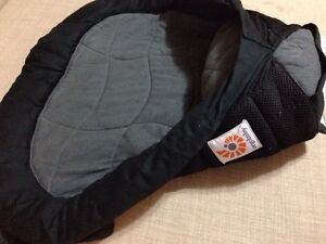 Ergobaby Infant Insert Kewdale Belmont Area Preview