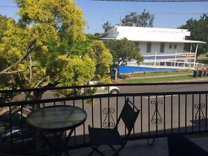 Looking for a flatmate Greenslopes Brisbane South West Preview