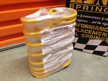Mazda mx5 NB lowered King springs brand new in box Arndell Park Blacktown Area Preview