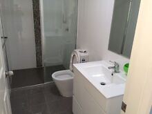 Newly built room for Vietnamese Females $230/week Canley Vale Fairfield Area Preview