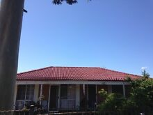 Roof restoration Casula Liverpool Area Preview