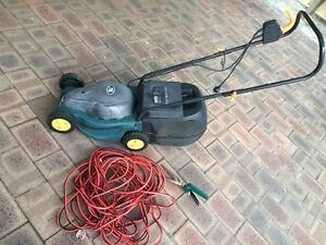 Lawn mower Scarborough Stirling Area Preview