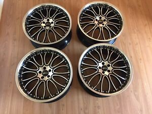 "20"" Vertini Subaru wheels , wrx , forester , brz  , Toyota gt 86  etc Quakers Hill Blacktown Area Preview"