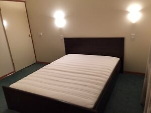 Rooms for Rent Glen Waverley Monash Area Preview