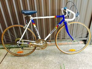 Vintage Raleigh Team 12 Bicycle from the 1980s Carlton Kogarah Area Preview