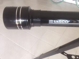 Telescope In Perth Region Wa Gumtree Australia Free