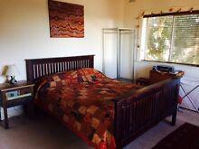 Room for rent in Bondi Bondi Eastern Suburbs Preview
