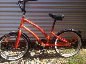 Cruiser bike bicycle Cairns Cairns City Preview