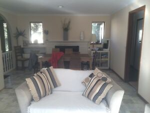 Granville - rooms to rent Granville Parramatta Area Preview