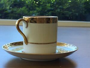 Spode English Coffee Cups Vaucluse Eastern Suburbs Preview