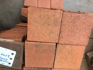 200x200x40 pavers Cardiff Lake Macquarie Area Preview