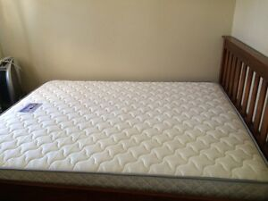 Room for rent in caboolture Caboolture Caboolture Area Preview