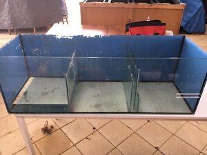 Sump aquarium Willunga Morphett Vale Area Preview