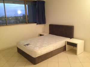Furnished room next to Australia Fair Southport Gold Coast City Preview