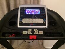 Treadmill for Sale! Narrabundah South Canberra Preview
