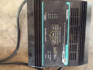 Xantrex 10amp battery charger Busselton Busselton Area Preview