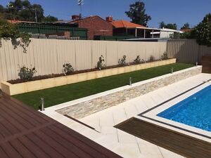 Allens Landscaping Greenwood Joondalup Area Preview