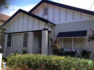 Residential Painters , All Suburbs Marrickville Marrickville Area Preview