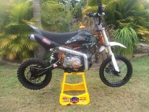 $$$$$ I BUY BIKES! CASH PAID FOR YOUR UNWANTED BIKES!!! DIRT BIKES! $ Jimboomba Logan Area Preview