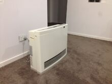 Rinnai Gas Heater Pagewood Botany Bay Area Preview