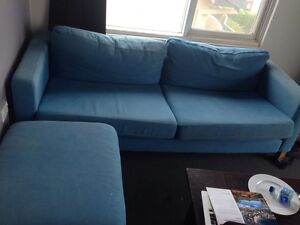 Couch North Narrabeen Pittwater Area Preview