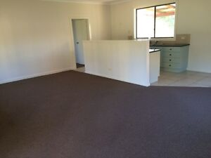 Granny Flat/House Telegraph Point Port Macquarie City Preview
