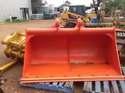 Excavator bucket 25 - 30 tonne Diggers Rest Melton Area Preview