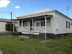House to rent North Lambton Newcastle Area Preview