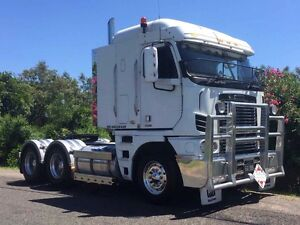Truck For Sale Horsley Park Fairfield Area Preview