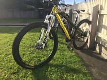 2014 GT LA BOMBA 1.0 Highgate Unley Area Preview