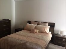 Homebush west Room For Rent Homebush West Strathfield Area Preview