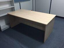 Desk Melton Melton Area Preview