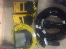 B&G h1000 fastnet speed depth temp system Rathmines Lake Macquarie Area Preview