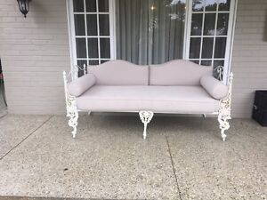 Day Bed Dalkeith Nedlands Area Preview
