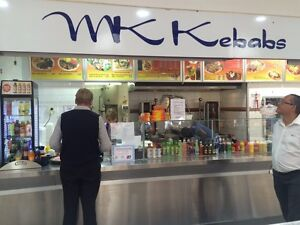 KEBAB SHOP FOR SALE West Perth Perth City Area Preview
