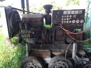 3 faz generator. Hastings Mornington Peninsula Preview