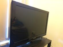 "Samsung 32""INCH HD LCD TV St Albans Brimbank Area Preview"