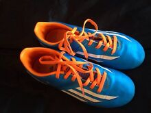 Boys Footy Boots Torrens Park Mitcham Area Preview