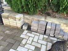 Pavers Ellenbrook Swan Area Preview