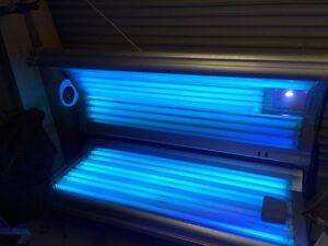 Solarium Single Phase Perfect For Home Use Kealba Brimbank Area Preview