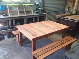 Pallets_n_Planks Fine Furniture Gladstone Kempsey Area Preview