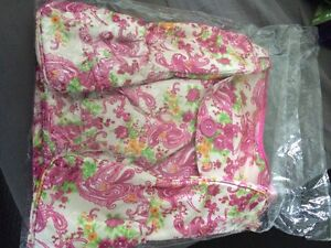 Nappy bag - BNIP Rochedale South Brisbane South East Preview