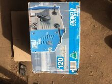 Cigweld 120 arc welder Dubbo Dubbo Area Preview