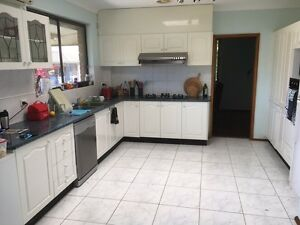Large home with two rooms available Riverview Lane Cove Area Preview