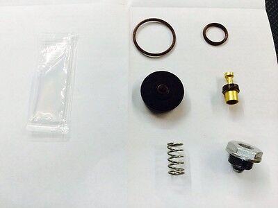 N008792 Porter Cable Craftsman Dewalt Air Compressor Regulator Repair Kit